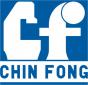 Chin Fong