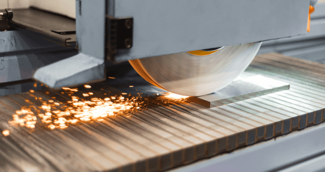 How to pick the best Surface Grinding Wheel