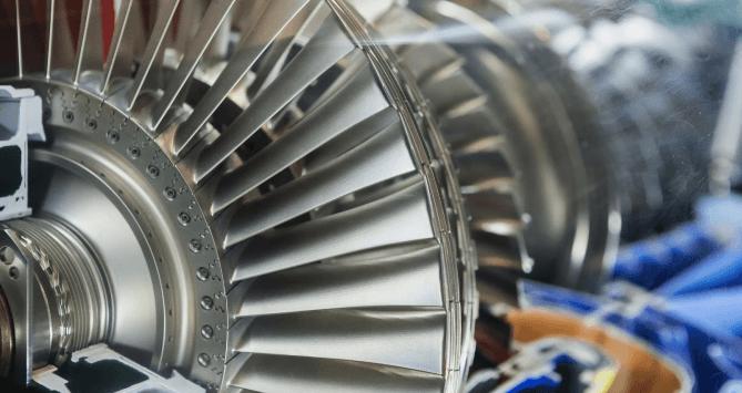 Aircraft Components and Precision Aircraft Parts
