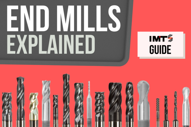 End-Mills-Guide